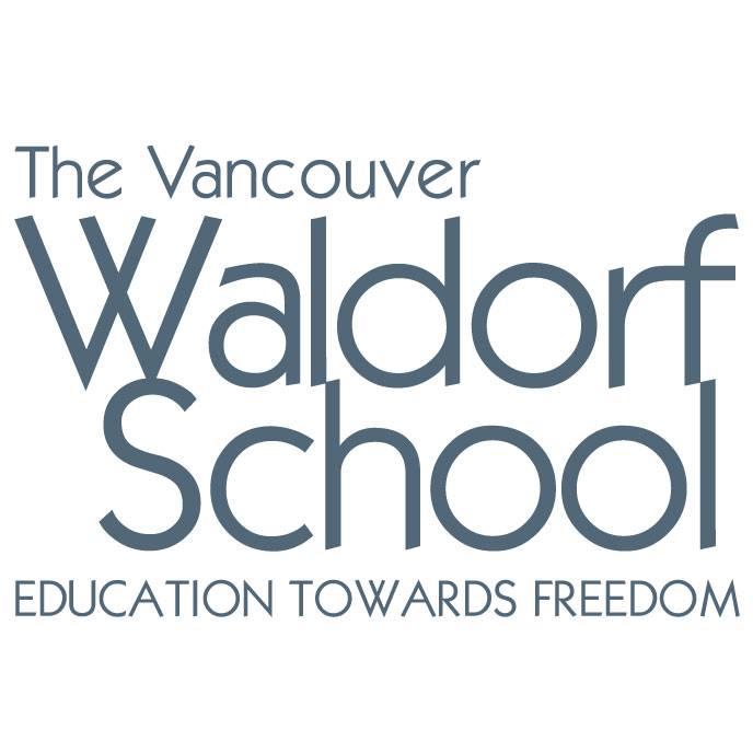 vancouver-waldorf-school-logo